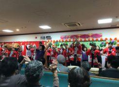 くり畑の集い in 静巌堂に参加してきました 〜施設を持たない介護屋さん〜